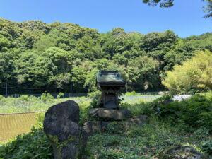函南・高源寺